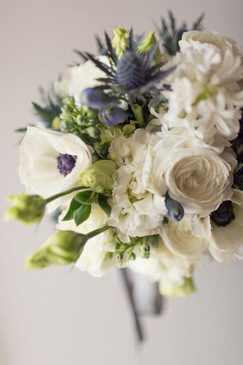 real wedding: understated elegance {sandra & joao}