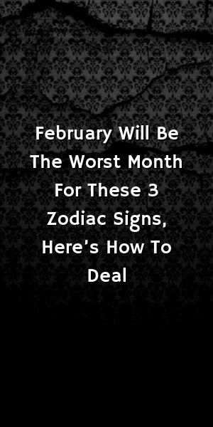 horoscope february 3 leo