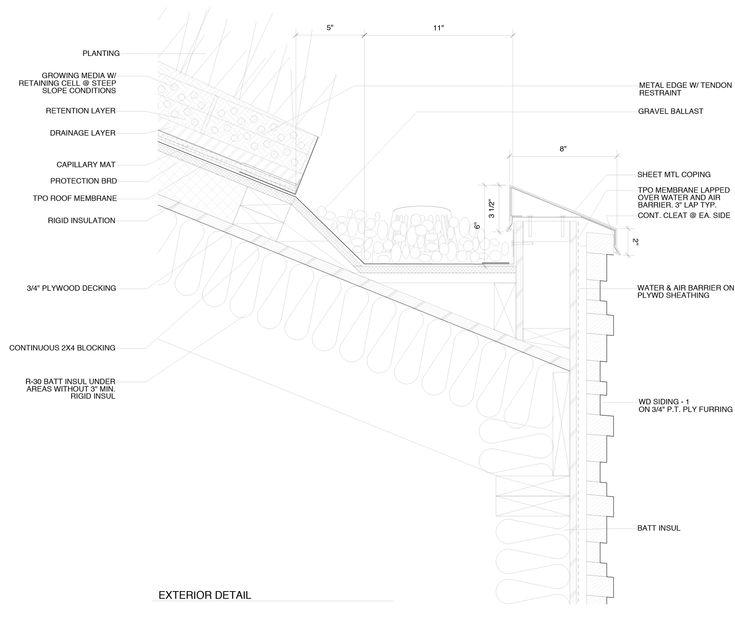28_-_Allied_Works_Architecture_AWA_SBW_detail_01.jpg (2000×1692)