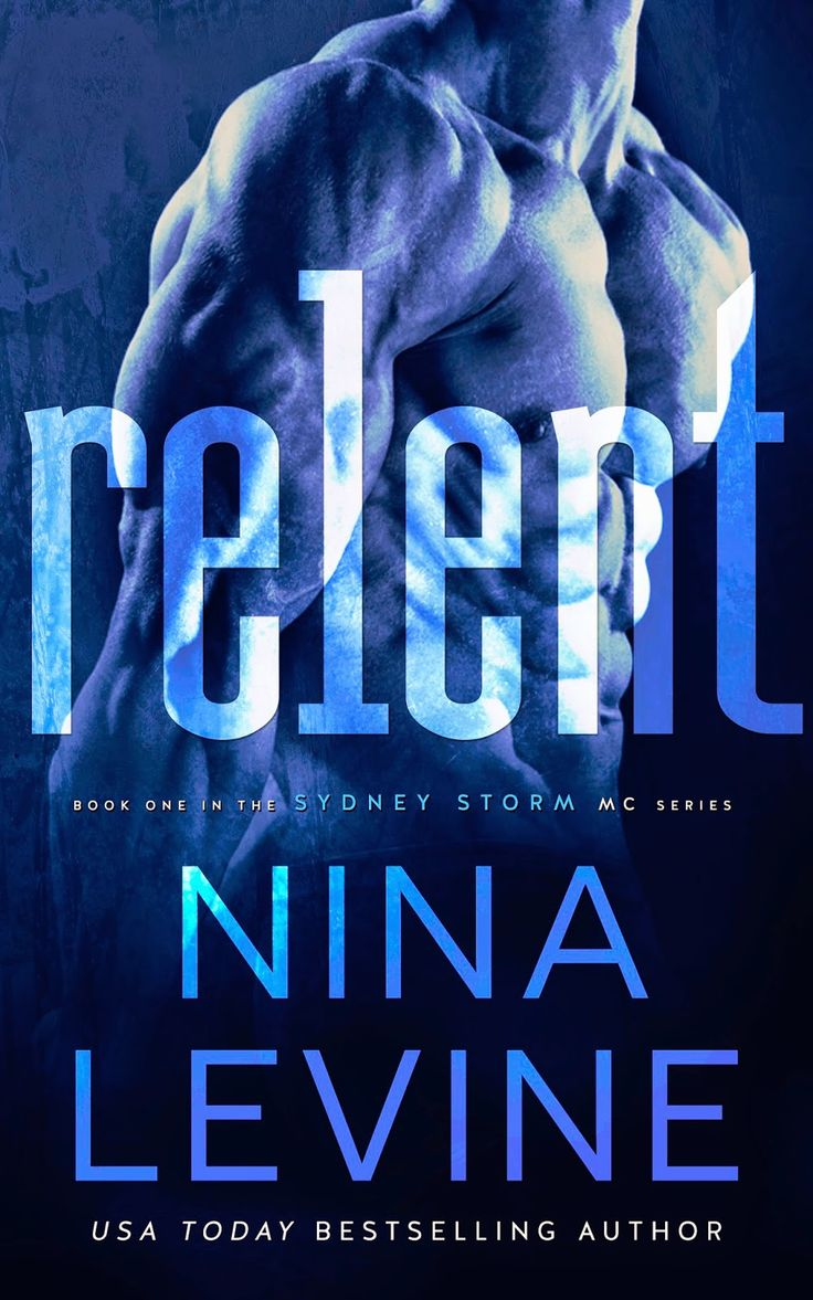 Ebook Deals On Relent By Nina Levine, Free And Discounted Ebook Deals For  Relent And Other Great Books