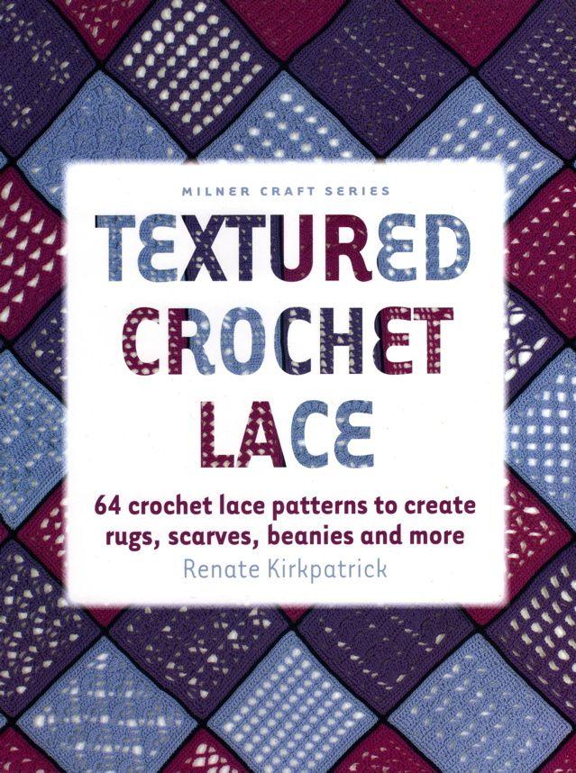 Mejores 9 imágenes de Crocheted en Pinterest | Punto de crochet ...