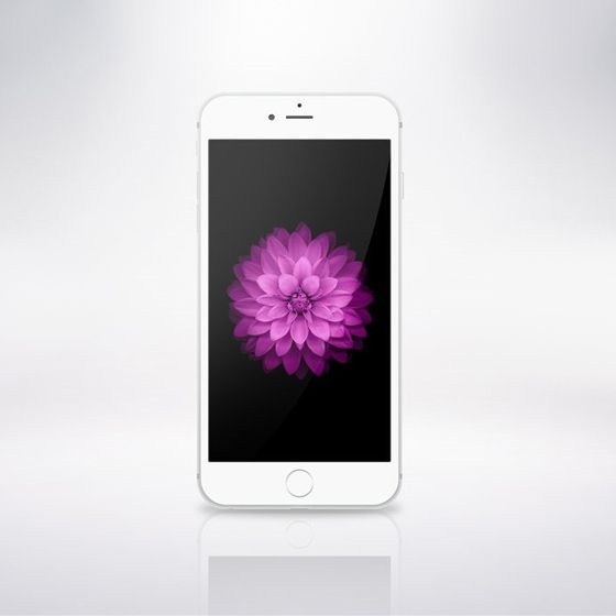 Iphone 6 mockup free. 1000+ awesome free vector images, psd templates, icons, photos, mock-ups and more!