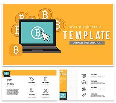 Institutional trading platform ppt