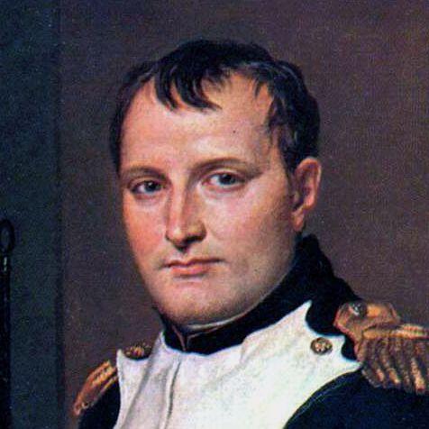 Napoléon II, Napoléon François Charles Joseph Bonaparte, né le 20 mars 1811 au palais des Tuileries, à Paris, et mort le 22 juillet 1832 (21 ans) au palais de Schönbrunn, à Vienne, est le fils et l'héritier de Napoléon Ier, empereur des Français, et de sa seconde épouse, Marie-Louise d'Autriche. Prince impérial, il est titré roi de Rome à sa naissance. Il faut avoir entendu les conversations durant son enfance pour savoir jusqu'à quel point le nom de cet enfant énervait et effrayait même les…