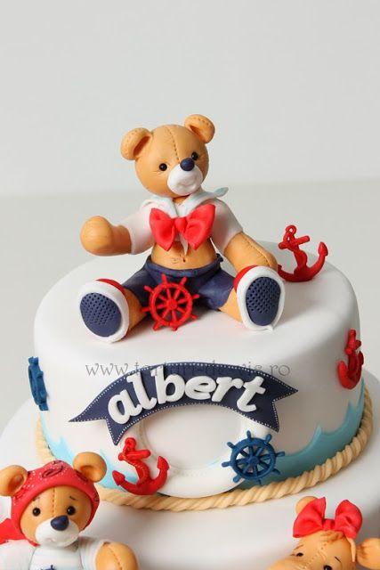 Kek donanma Albert
