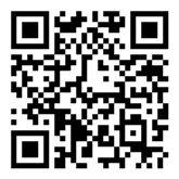 Mobile Site Designs QR Code   #QRcodes #MobileOptimisedWebsites #MobileOptimizedWebsites #SmartphoneMarketing #SocialMediaMarketing #apps #QRcodes #textmessagemarketing  www.mobilesitedesigns.org Jeannie Alamkara & Rowan Hardinge