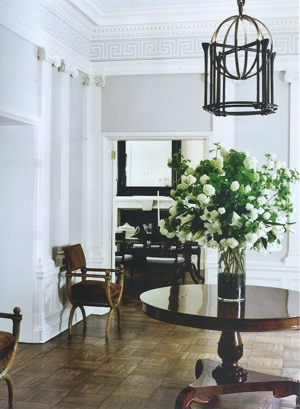 Foyer Office Victoria : Best images about beautiful interiors victoria hagan