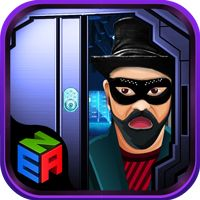 STEAL CRITICAL DATA ABOUT A CITY is a interesting point and click type new escape game developed by ENA Game Studio. Kraven went to secret place of the government to steal the data about the city. Because the gangster need to hack the main server of the city.Get ready to face the challenge.Keep playing ENA games.