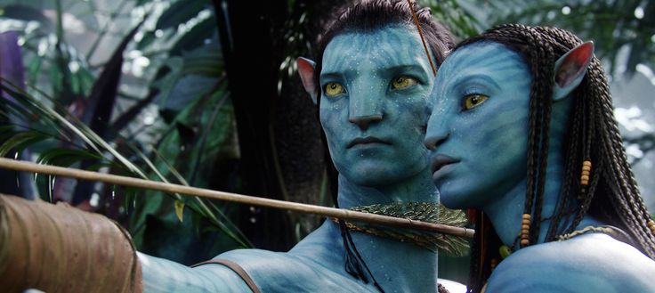 "A new ""Avatar"" movie coming up in 2017! - http://gamesleech.com/a-new-avatar-movie-coming-up-in-2017/"
