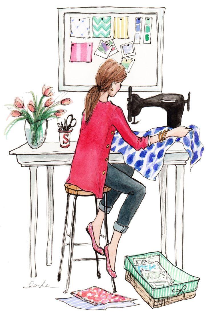 Смешные картинки про шитье одежды, фотошопе дню учителя