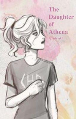 1000 Ideas About Athena Percy Jackson On Pinterest Books Like Percy Jackso