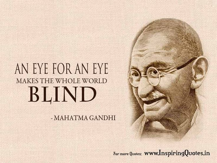 Vision Quotes 13 Best Eyevision Quotes Images On Pinterest  Vision Quotes