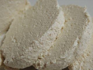 有機豆乳でつくる植物性100%のチーズ。自家製ソイチーズ | 【ORGANIC PRESS】オーガニックの魅力やトレンドを発信 | オーガニックプレス