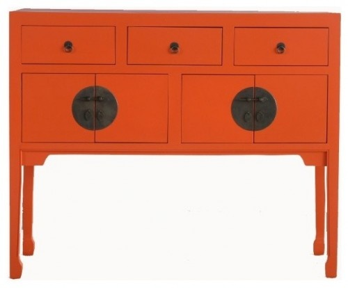 52 best orange tangerine tango pantone 17 1463 images for Painting with a twist macon ga