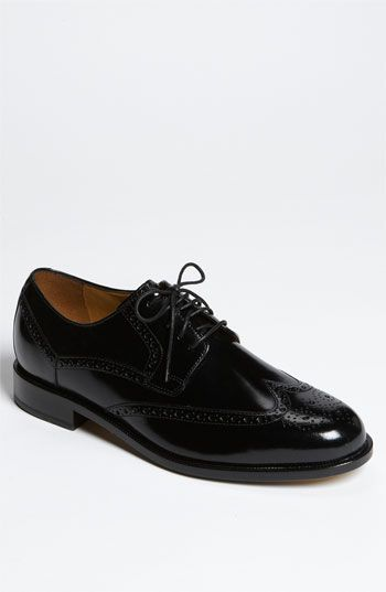 Cole Haan Air Carter Oxford (Online Exclusive) available at Nordstrom