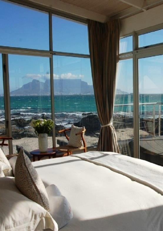 View of Cape Town I LOVE THIS PLACE>>>>>>>>>>>>>>>>>>>>>>>>>>>