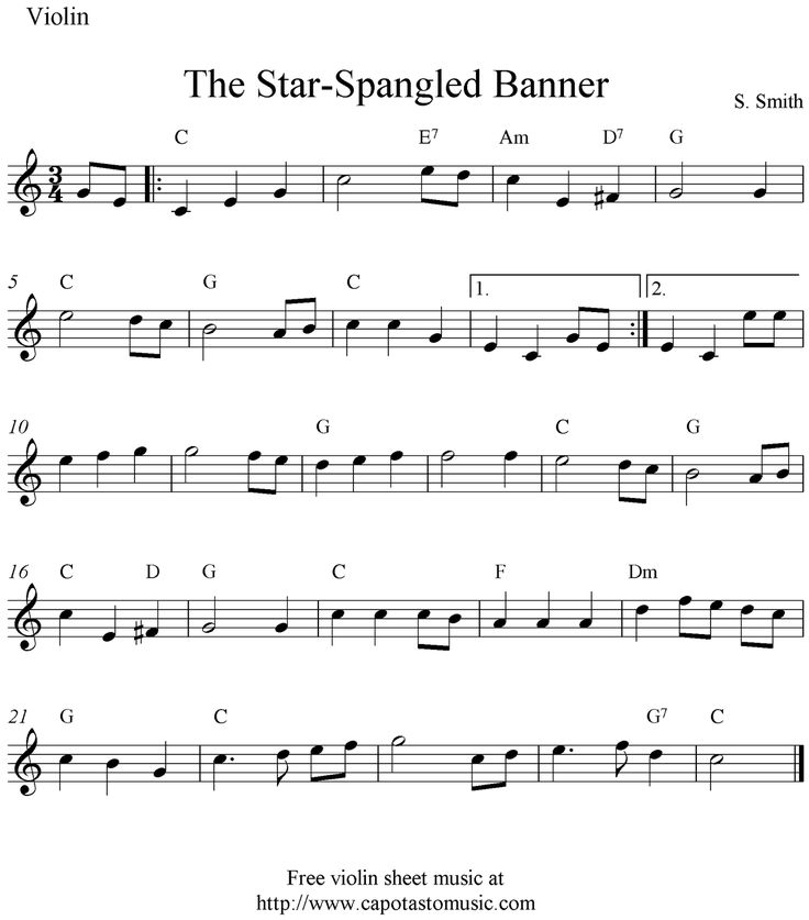 Lyric star banner lyrics : 29 best Sheet music images on Pinterest | Sheet music, Icons and ...