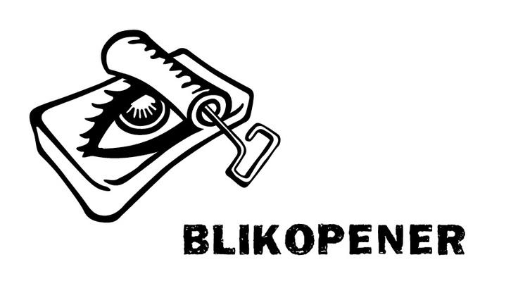 61 best images about blik on pinterest