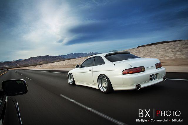 21 Best Lexus Sc300 Ideas Images On Pinterest Toyota