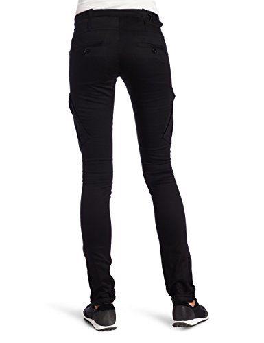 G-Star Raw Women's CL New Legging, Black, 25x32 at Amazon Women's Clothing store: Leggings Pants