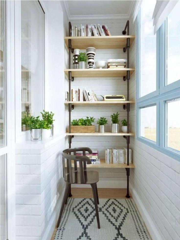 18 Small Conservatory Interior Design Ideas https://www.futuristarchitecture.com/31204-small-conservatory.html