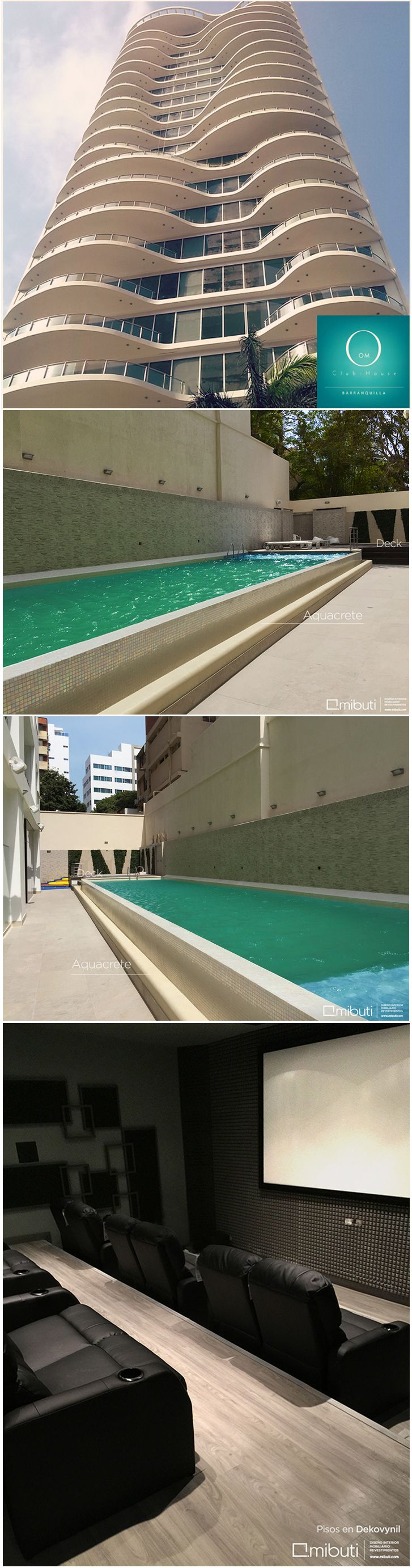 más de 25 ideas increíbles sobre escalera de piscina en pinterest