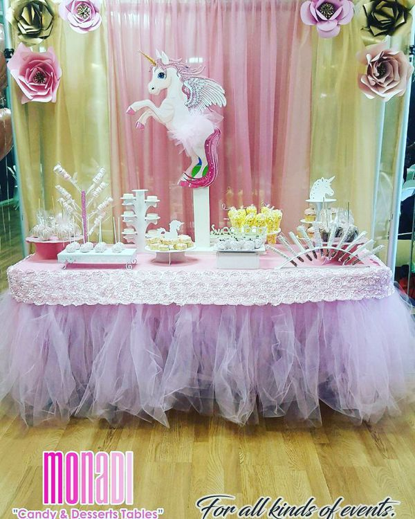 Used Baby Shower Decorations For Sale  from i.pinimg.com