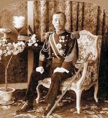 korea 1900s에 대한 이미지 검색결과