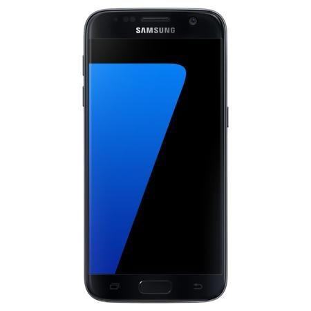 Samsung Galaxy S7 SM-G930F 4G 32Gb Black  — 42990 руб. —  Samsung Galaxy S7 откроет для вас мир технологически совершенных вещей, таких как: очки виртуальной реальности Samsung Gear VR, камеру Gear 360 и смарт-часы Samsung Gear S2. Экосистема совместимых устройств создана, чтобы дарить вам незабываемые впечатления.  Благодаря изогнутой с двух сторон задней панели Samsung Galaxy S7 держать удобно, как никогда. Весь дизайн, от плавно перетекающих друг в друга линий до тонкого исполнения…