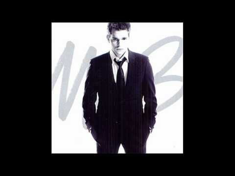 'you and i' by michael buble