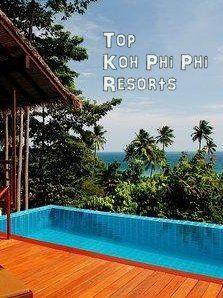 Zeavola Koh Phi Phi Thailand Luxury Resort  All Inclusive Maldives Honeymoon and Family Resorts  Lily Beach All Inclusive Resort & Spa  Top   Maldives   All Inclusive  Resorts    Lily Beach Resort & Spa- Top Maldives Resorts  Top Maldives resorts for all