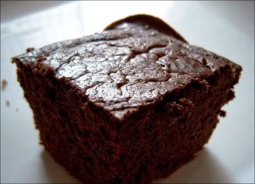 Me Encanta el Chocolate: TARTA DE CHOCOLATE APTA PARA DIABETICOS