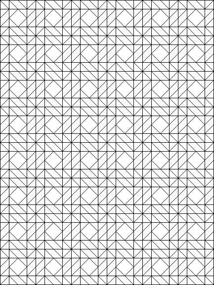 symmetry in motion