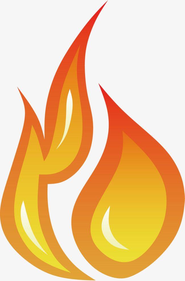 Cartoon Flame Cartoon Flames Background Images