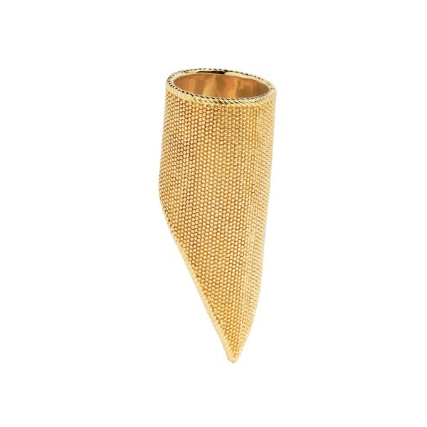 Unikke danske smykker fra Carré Jewellery sat med ædelsten