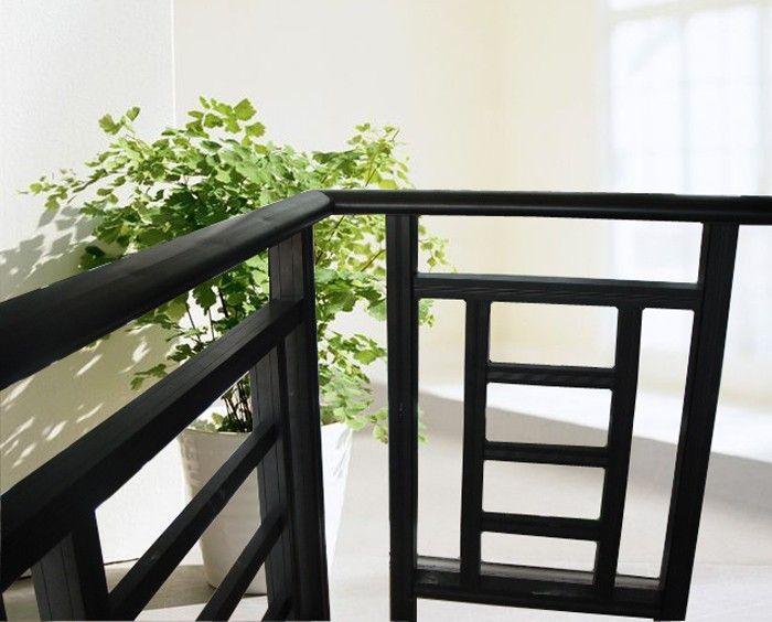 Best 17 Best Images About Aluminum Stair Rails On Pinterest 400 x 300