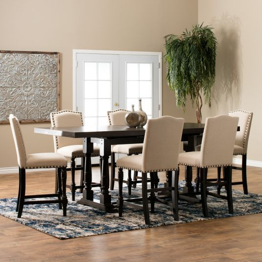 321 best jerome 39 s furniture images on pinterest living for Jerome s furniture