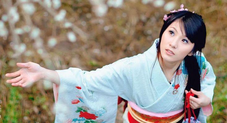 5 Cara Perawatan Wajah Ala Wanita Jepang