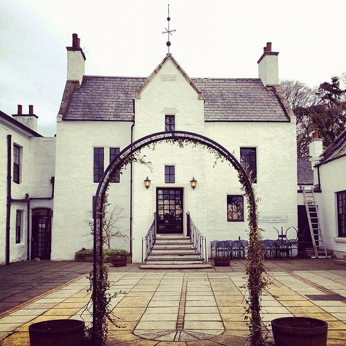 7 Best Wedding Venues Ideas Aberdeen Images On Pinterest