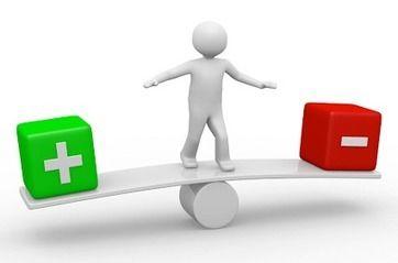 #Startup : Acheter un local professionnel , avantages et inconvénients