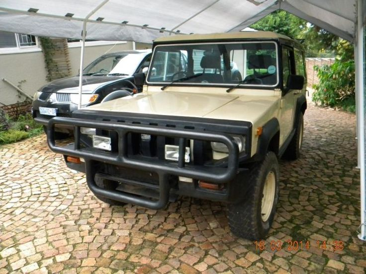 4X4 For Sale >> 1980 Interstate TRAX | Cars - South African Specials | Pinterest | Office equipment and Cars