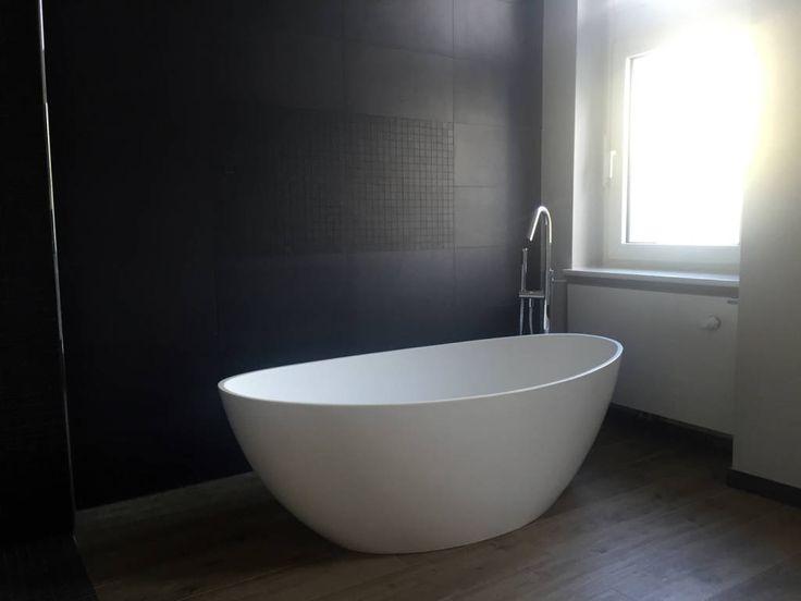 Finde  product Designs: . Entdecke die schönsten Bilder zur Inspiration für die Gestaltung deines Traumhauses.