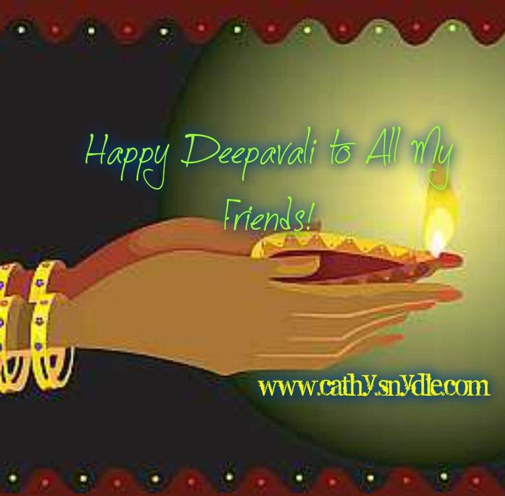 7 best a images on pinterest cooking recipes kitchens and savory diwali greetings wishes and diwali quotes m4hsunfo
