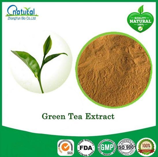 $23.00 (Buy here: https://alitems.com/g/1e8d114494ebda23ff8b16525dc3e8/?i=5&ulp=https%3A%2F%2Fwww.aliexpress.com%2Fitem%2FHigh-purity-green-tea-extract-50-g-catechin-polyphenols-98-81-EGCG60-CLT-thin%2F32374725530.html ) High-purity green tea extract 50 g catechin polyphenols 98% 81% EGCG60% CLT thin for just $23.00