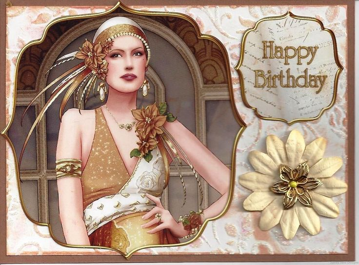 debbi moore cards - Google Search