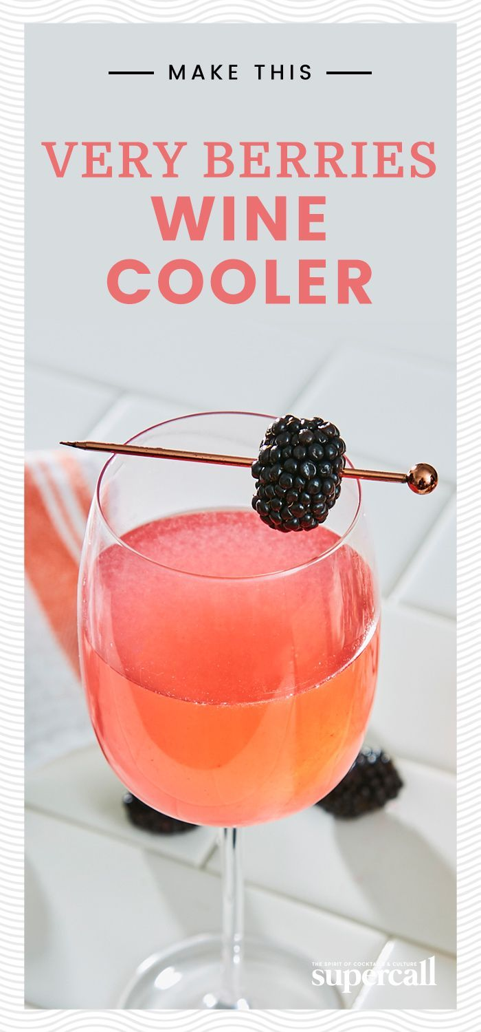 Pin On Fun Drinks Delicious Beverages For All Ages