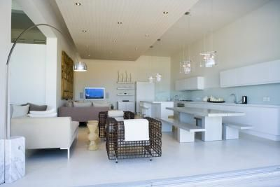 Decorating a room that doesn't have windows is one of the biggest design challenges. The lack of natural light can leave the space dark and cavelike, which certainly doesn't help create a ...