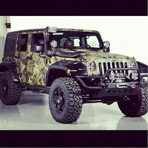 225 Best Images About It S A Jeep Thing On Pinterest