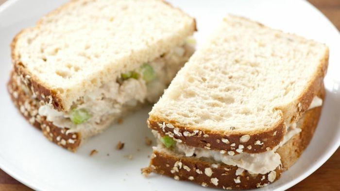 Les 25 meilleures id es concernant pique nique sur pinterest recettes pour pique nique - Idee pique nique enfant ...