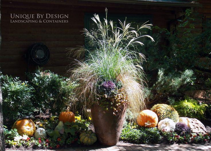New Garden Ideas 2014 293 best container gardening- uniquedesign images on pinterest
